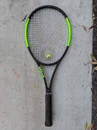 Reviews For The Best Tennis Racquets | new tennis racquet | Best