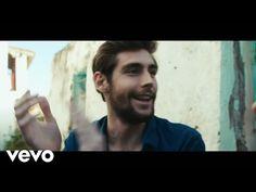 Alvaro Soler feat. Jennifer Lopez - El Mismo Sol (Under The Same Sun) – brandnew B-Case Remix! The single available on: ★Download: http://www.umgt.de/j4cs9p ...