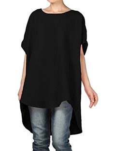 PlusMiss Plus Größe 5XL-L Blume Floral Bedruckte Tunika t-Shirts Frauen Frühling 2018 Boho Strand t Shirts Damen Tops Tees Big größe