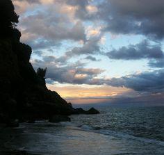 Cime Tempestose a ridosso del Mare #Liguria Albisola Superiore la parte più selvaggia e naturale delle Albissole. Leggi cos'altro fare al Mare d'autunno