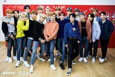 180303 Naver Dispatch Update with - Hello, NCT 2018 Sweet Valentine's Day Nct Taeyong, Nct 127, Jisung Nct, K Pop, Kim Jung Woo, Huang Renjun, Wattpad, Mark Nct, Boyfriends