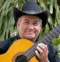 Cantante Cubano: Eliades Ochoa -agueda Cuba, Cowboy Hats, Music Instruments, Retro, Composers, Singers, Musica, Artists, Neo Traditional