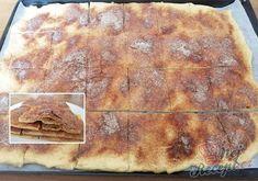 Sweet Breakfast, Ham, Banana Bread, Food And Drink, Cooking Recipes, Cookies, Coffee, Hampers, Get Well Soon
