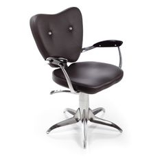 62 Best Salon Chairs images in 2019 | Salon chairs, Salons
