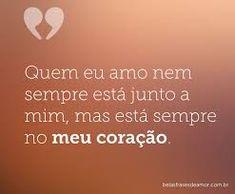 Frases De Amor P3