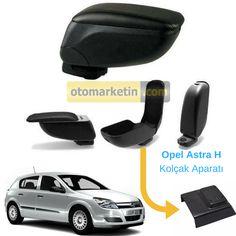 Opel Astra H Sürgülü Kol Dayama ve Apratı uygun fiyat avantajı ile otomarketin de.