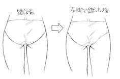 https://twitter.com/funatsukazuki/status/595171805037400065