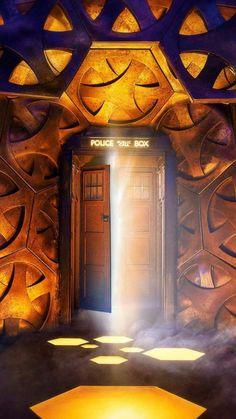 Doctor Who wallpaper 💫 - Geek Stuff Poster Doctor Who, Doctor Who Logo, Doctor Who Dalek, Doctor Who Funny, Doctor Who Fan Art, Doctor Who Quotes, Doctor 13, 13th Doctor, Diy Doctor