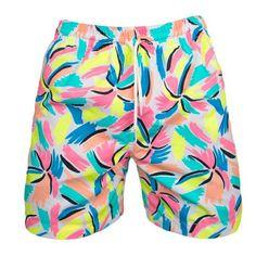 0482ed724c Chubbies Basic Men's Swim Trunks – Chubbies Shorts Swimsuits, Swimwear,  Camouflage, Fashion Killa