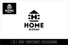 Home Templates AI and EPS (Illustrator 10 EPS ) 300PPICMYK100 Scalable Vector FilesEasy to edit color / text by BekBlack