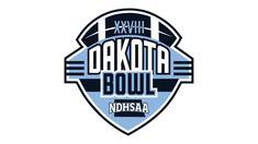 High School Football America - Football News, Rankings, Scores, Videos High School Football Playoffs, Men's Football, Football America, Start High School, State Champs, North Dakota, Juventus Logo, Scores, News