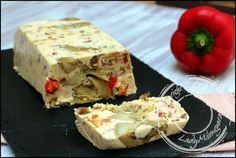 Terrine-ricotta-artichaut-pastis (4)
