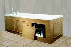 1000 images about when space is tight on pinterest small bathrooms bathroom and bathroom ideas. Black Bedroom Furniture Sets. Home Design Ideas