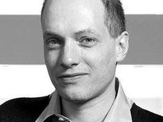Alain de Botton: A kinder, gentler philosophy of success | TED Talk | TED.com