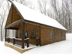Porches Barns And Amish On Pinterest