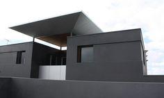 HIGHTON HOUSE