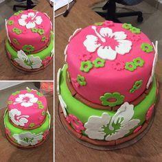 Hawaiana torta                                                       …