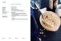 Raw vegan cu Thermomix Raw Vegan, Cooking Recipes, Recipe Cards, Romania, Food, Eten, Meals, Recipes
