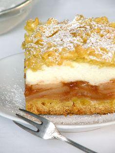 "Bake & Taste: Apple pie shortcrust pastry (""the best in the world"")"