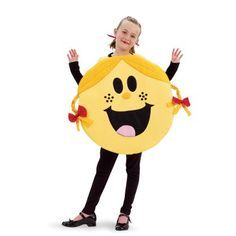 VMC Accessories Childs Official Stick Man Fancy Dress World Book Day Costume 3-5 Years