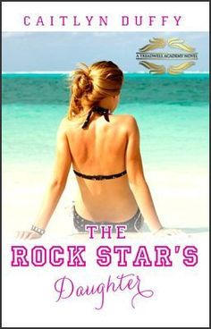 """Read """"Taylor - The Rock Star's Daughter"""", and other teen romance books and stories on #wattpad."""