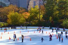 Central Park,foto de a.koch