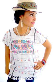 http://www.etsy.com/listing/128290404/yulitzin-vintage-mexican-rebozo-huipil