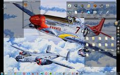 Tuskegee Airman Art Print for sale. Shop your favorite Charles Taylor Tuskegee Airman Art Print without breaking your banks. Ww2 Aircraft, Fighter Aircraft, Military Aircraft, Ranger, Tuskegee Airmen, Airplane Art, Airplane Flying, Old Planes, P51 Mustang