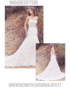 39 Best Designs By Maggie Sottero Images Maggie Sottero Dresses