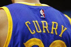 La NBA tendrá patrocinios en camisetas a partir de 2017-18