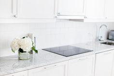 marmori-taso-keittio