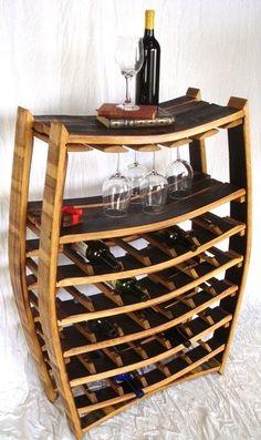 large-wine-barrel-rack-with-glass-holders-100-recy--UDU2Ny02MTM2OC4xNzgxODk=.jpg 380×640 pixels