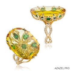Перстень с Сапфиром Ring with Sapphire #sapphire #магазин #store #gallery #diamond #кольцо #красота #перстень #мода #стиль #fashion #woman #store #style #jewelry #bijouterie #gemstone #exclusive #russia #украшения #сапфир #эксклюзив #россия #галерея #москва #дизайн #design #moscow #ювелир #ring High Jewelry, Jewelry Rings, Unique Jewelry, Bulgari Jewelry, Gemstone Jewelry, Fashion Rings, Fashion Jewelry, Shops, Royal Jewels