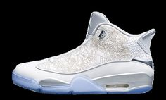 Find out all the latest information on the Nike Air Jordan Dub Zero Laser White Best Sneakers, High Top Sneakers, Sneakers Nike, Jordan Dub Zero, Sneaker Release, Nike Store, February 2015, Air Jordans, Nike Air