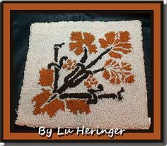Artesanato Aprenda a Fazer!: AGULHA MÁGICA --- LOJA: casadalatonagem.com - FANPAGE: facebook.com/casadalatonagem  - PINTEREST:br.pinterest.com/luheringer  -YOUTUBE: youtube.com/user/LuHeringerArtesanato/videos - BLOG: artesanatoSaprendaafazer.blogspot.com.br -  INSTAGRAM: instagram.com/luheringer2015