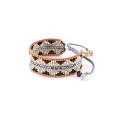Bracelet Collage - Mishky