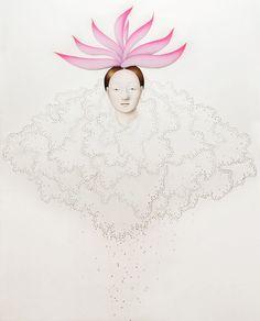 - Art Basel Hong Kong 2013 -