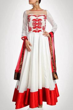 eid,eid collection 2014,fancy eid collection,latest eid collection for women,advance eid collection ,advance eid collection 2014,young girls eid collection ,ei