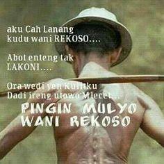 Gambar DP BBM Kata Kata Lucu Koplak Indonesian Language, Doa Islam, Life Quotes, Faith, Humor, Motivation, Memes, Caption, Catalog