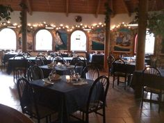 Pueblo Viejo Mexican Restaurant Colorado Springs Used To Lunch Here On Occasion My Life W