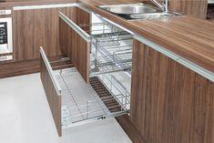 Armários-de-Cozinha-Kitchen-Cabinets-Ideas.39.jpg 700×467 pixels