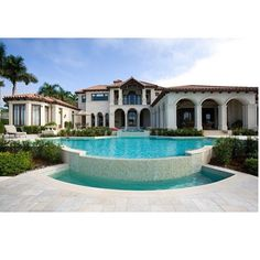 Who wants to wake up every morning in this home? #home #instafollow #FF #L4L