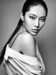 Bonnie Chen ♧