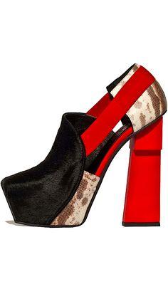 Aperlai Chaussure, Chaussettes Dans Des Sandales, Chaussures Sandales,  Bottes De Chaussures, Chaussures 379c4cf379cf