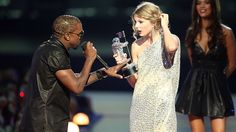 Looks like Taylor Swift isn't the only one Kanye West upset. Beyonce also shed some tears after that tricky night at the VMAs. Former MTV Chief Van Toffler recently did an interview with the Hollywood Reporter. Though it focused mostly on his career success as an entertainment executive, healso had some interesting comments about a ...