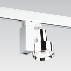 Lámparas Oliva. Lámparas. Iluminación técnica. Straight