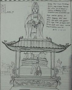 Vihara Avalokitesvara Pematang siantar