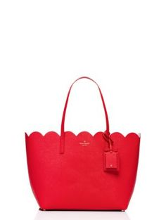 lily avenue carrigan - kate spade new york
