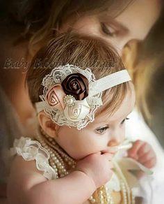 Such a cute bow!!!