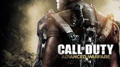 3rd DLC For Call of Duty: Advanced Warfare Drops June 2nd